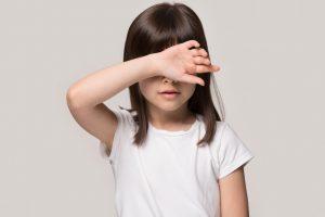 8 tips om verantwoord om te gaan met hoogsensitieve kindere