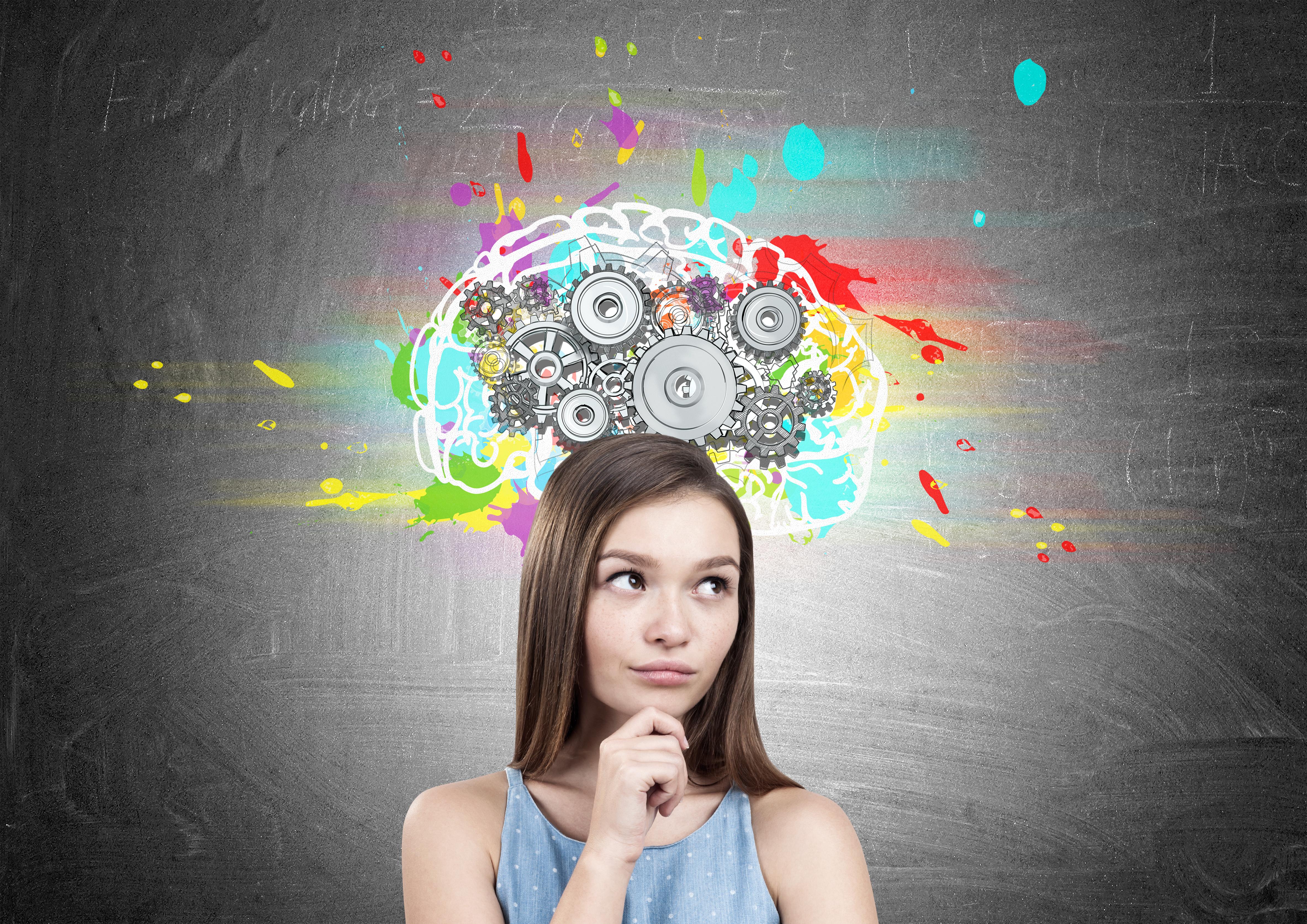 Puberopvoeding: Hoe werkt het puberbrein?