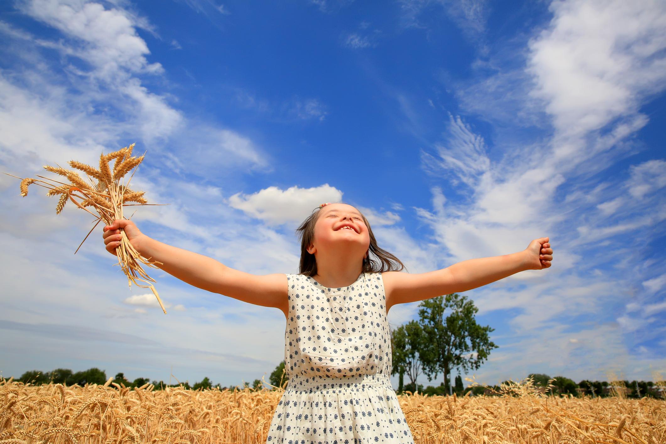 LVB bij kinderen met een multiculturele achtergrond