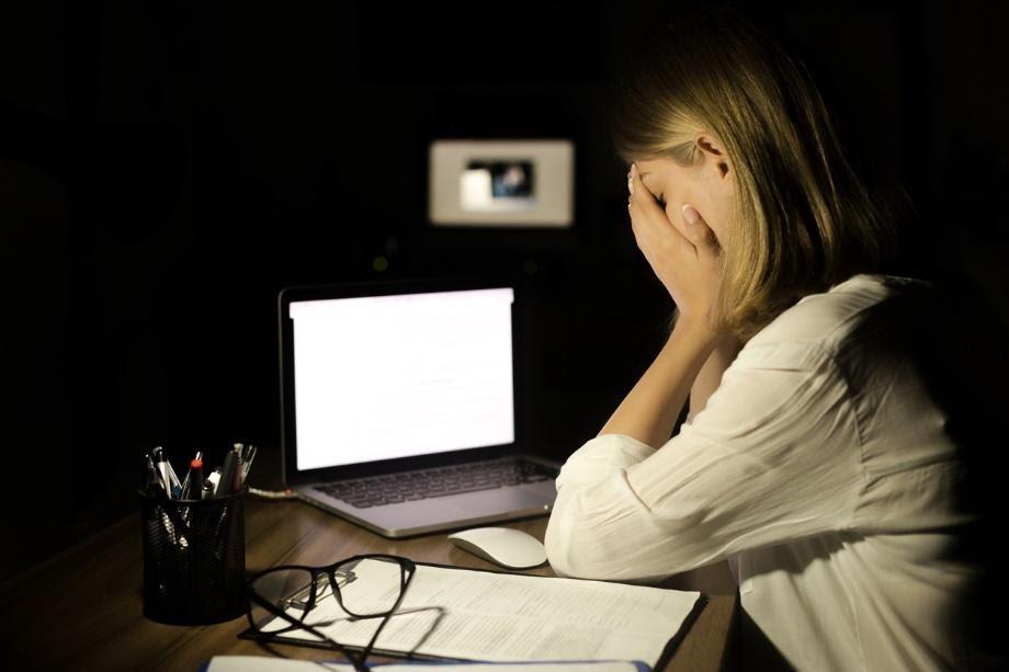 Online agressie | Hoe kun je hiermee omgaan?