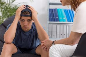 Wat is specialistische jeugdhulp