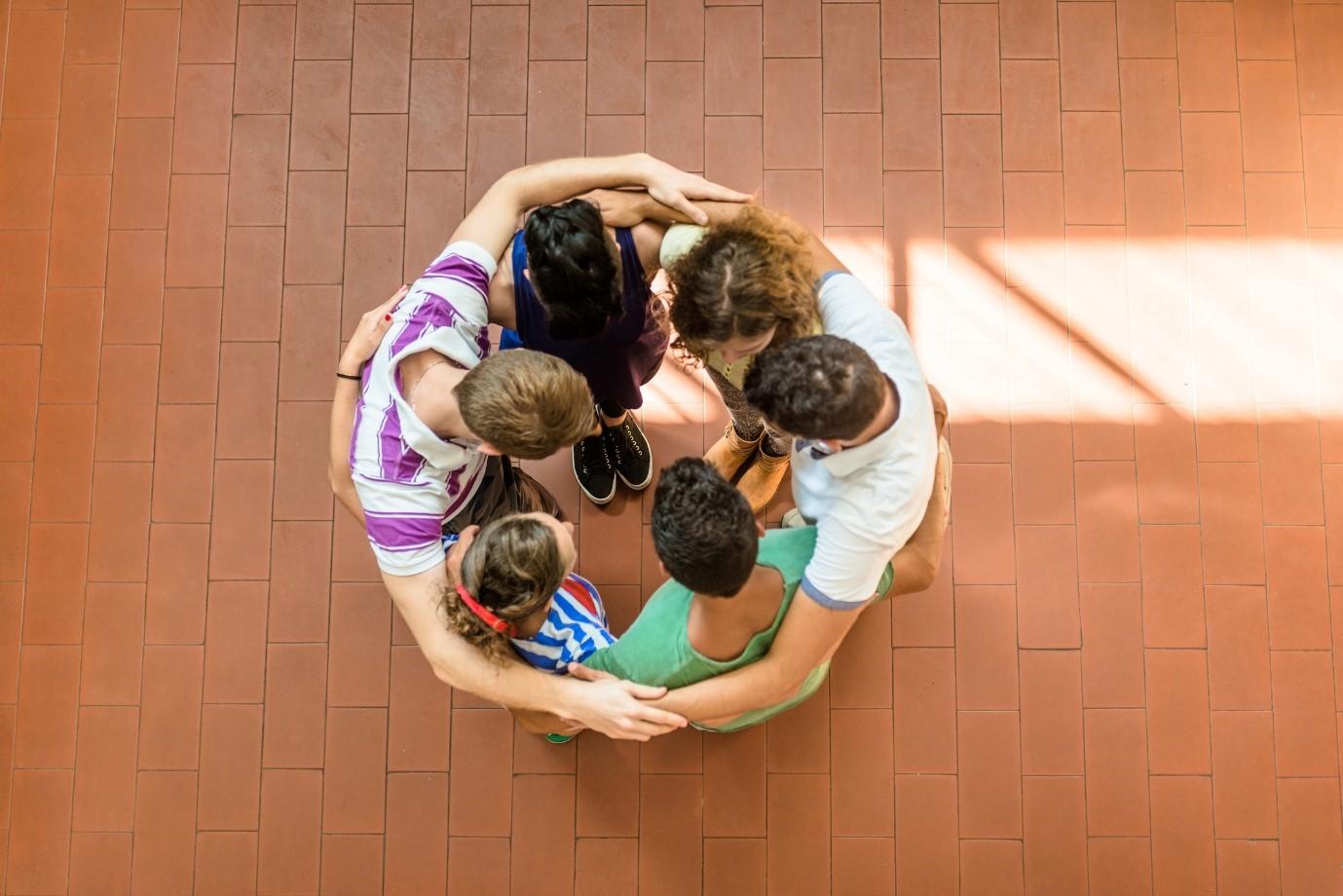 7 succesfactoren voor specialistische jeugdhulp