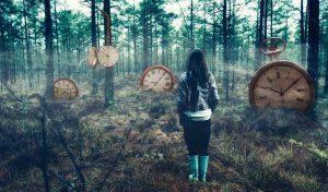 Wat is een psychose? Psychose betekenis Acute psychose Psychose ouderen Dementie en psychose