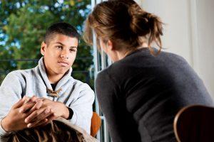 10 tips voor zorgprofessionals om een goed gesprek te voeren