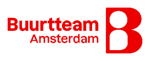 Buurtteam Amsterdam logo